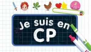 CPAccueil