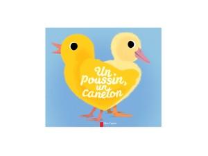 Texte de Anne Fronsacq, illustrations de Sébastien Pelon, Classiques du Père Castor