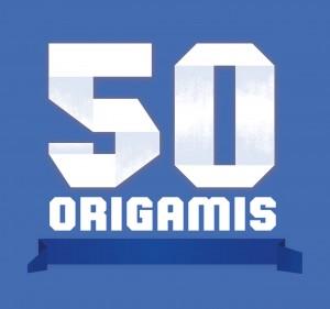 OrigamisUne