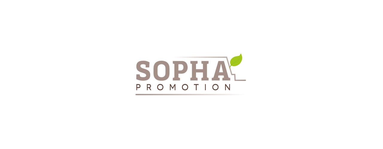 SophaLogo