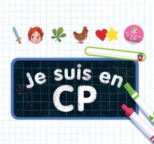 CPAccueil-Ok