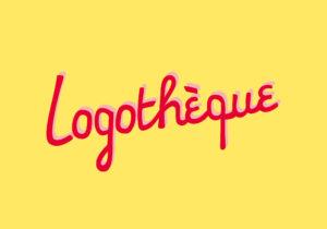 VignetteLogotheque