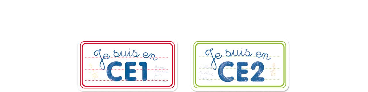 logo-CE1-CE2