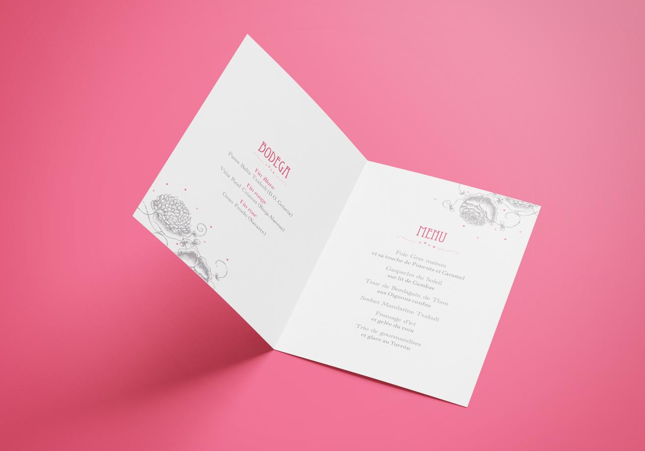 menu-int