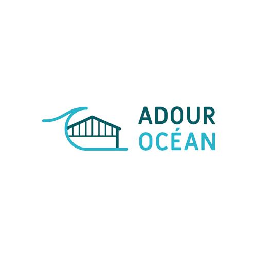 AdourOcean-Web